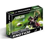 ENGT430/DI/1GD3(LP)