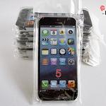CASE IPHON i5 เคสใส