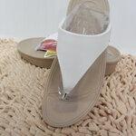 รองเท้า Fitflop Lulu