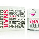 Snail White 1 กระปุก ส่งฟรี EMS