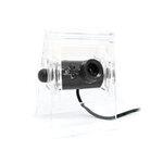 PC Camera (TOP TECH ) U-639
