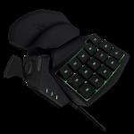 Razer Tartarus Membrane Gaming Keypad