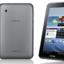 Galaxy Tab2 thumbnail 4
