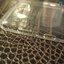 Asus Zenfone Max - เคสใสยาง TPU (ขาว, ดำ, ทอง) thumbnail 8
