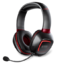 CREATIVE Sound Blaster Tactic3D Wrath Wireless thumbnail 2