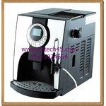 เครื่องชงกาแฟ + บดกาแฟ SBC รุ่น CM-4805