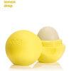 EOS lip balm #Lemon Drop