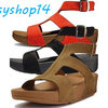 Fitflop_60957