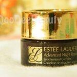 หมดแล้วค่ะ Estee Luader Advance night repair Eye 5 ml