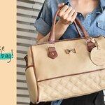 กระเป๋า PG  NO.22