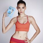 POWER FIT by YO ใน 30 วันค่ะ