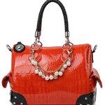 กระเป๋า Jani  NO.20