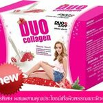 DUO Collagen By DuoZapp