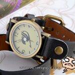 นาฬิกาแฟรีเทล V.1