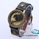 นาฬิกาแฟรีเทล V.2