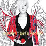 [Pre] G-Dragon 1st Album - Heartbreaker (New Cover)