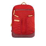 Samsonite RED - PACKERS 2 Red (สีแดงส้ม)