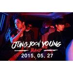 [Pre] Jong Jun Young Band : Deviation