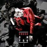 [Pre] Crush : 1st Album - Crush On You