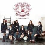 [Pre] Lovelyz : 1st Album - Girls' Invasion