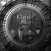 [Pre] CNBlue : 5th Mini Album - Can't Stop Ⅱ (+ Member Random Standing Paper 1p)