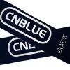 [Pre] CNBLUE : Official Slogan Ver.2