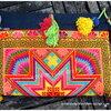 กระเป๋าใส่ไอแพด เทปเลต HMIPC C / Ipad Embroidery Soft Case HMIPC C
