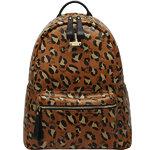 [Pre] MCM 2012 AW Backpack Leo
