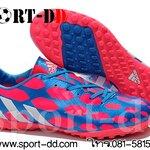 รองเท้าฟุตซอล adidas Predator Absolado Instinct TF World Cup 2014  ไซส์ 39-44 งานระดับTop High Qulity 4A กล่อง+ดันทรง+ถุงผ้าฟรีEms