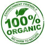 """Organic """"ออร์แกนิก"""" หมายถึง"""