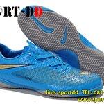 รองเท้าฟุตซอล Nike Tiempo Legacy tfไซส์ 39-44 งานระดับTop High Qulity 4A ดันทรง+ถุงผ้าฟรีEms