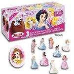 ช๊อกโกแลตไข่  Disney Princess