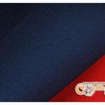 ผ้าแคนวาสสีกรมท่า (ขนาด 50x70 ซม.)