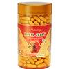 นมผึ้ง ออสเวย์ โรยอล จิลลี่ 1500 มิลิกรัม 2%