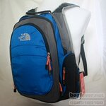 THE NORTH FACE - TERRA30 - BLUE