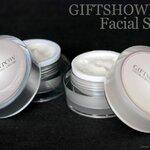 GIFTSHOWPOW Facial SET 1