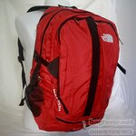 THE NORTH FACE - MELINDA - RED