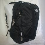 THE NORTH FACE - MELINDA - BLACK