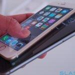 เผย 14 เคล็ดลับของ iPhone ใหม่ ที่คุณจะงง ว่ามันทำแบบนี้ได้เหรอเนี่ย!!!