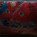 ผ้านวม LIZA