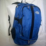 THE NORTH FACE - MELINDA - BLUE