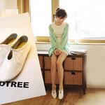 ขายปลีก-ส่งรองเท้าแฟชั่นเกาหลี จีน ญี่ปุ่น (ขายส่ง 170.-)