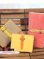 กระเป๋าสตางค์ เกาหลี แบบยาว แบบสั้น (ส่ง 320)
