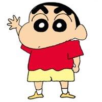 Shin-Chan & Friends