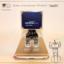 MR.BOX PLANET รุ่น Crystal Doll 6800mAh ลิขสิทธิ์ของแท้ thumbnail 13