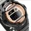 นาฬิกา Casio Baby-G Standard Digital รุ่น BG-169G-1DR thumbnail 2