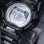 นาฬิกา Casio Baby-G Standard Digital รุ่น BLX-103-1DR thumbnail 4