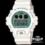 นาฬิกา Casio G-Shock Limited Models รุ่น DW-6900PL-7DR thumbnail 1