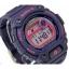 นาฬิกา Casio Baby-G Standard Digital รุ่น BLX-102-2ADR thumbnail 3