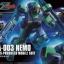 HGUC 1/144 150 Nemo(Z Ver.)1500y thumbnail 1